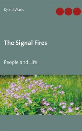 The Signal Fires