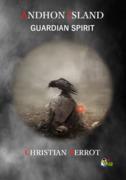 Andhon Island - Guardian Spirit