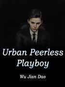 Urban Peerless Playboy