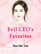 Evil CEO's Favorites