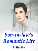 Son-in-law's Romantic Life