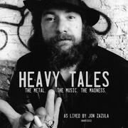 Heavy Tales
