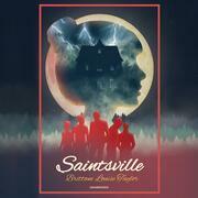 Saintsville