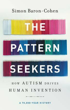 The Pattern Seekers