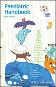 Paediatric Handbook