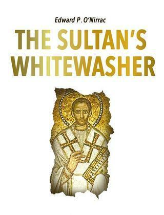 The Sultan's whitewasher