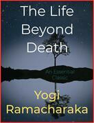 The Life Beyond Death