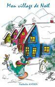 Mon village de Noël