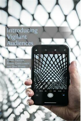 Introducing Vigilant Audiences
