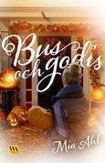 Bus och godis