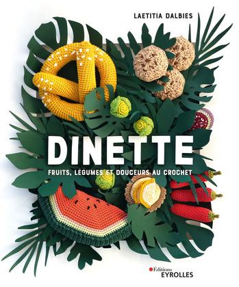 Dinette