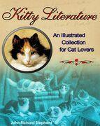 Kitty Literature