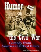 Humor and the Civil War