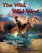 The Wild, Wild West