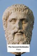 The Second Alcibiades