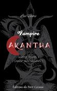 Vampire Akantha - Episode 4