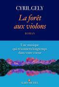 La Forêt aux violons