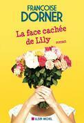 La Face cachée de Lily