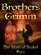 The Maid of Brakel