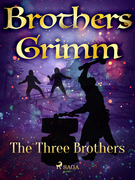 The Three Brothers