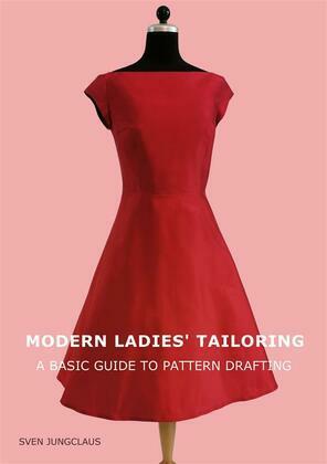 Modern Ladies' Tailoring