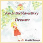 An Interplanetary Dream