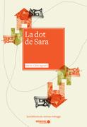 La dot de Sara