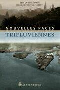 Nouvelles pages trifluviennes