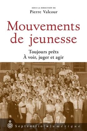 Mouvements de jeunesse