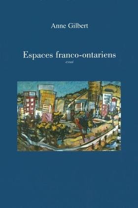 Espaces franco-ontariens