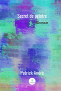 Secret de peintre