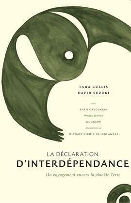 La Déclaration d'interdépendance