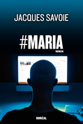 #Maria