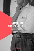 73armoire aux costumes