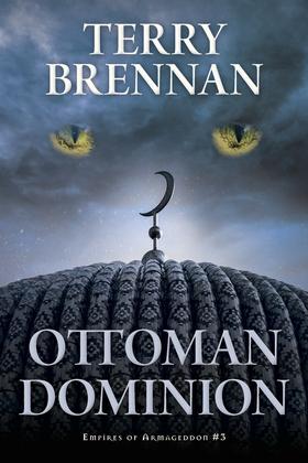 Ottoman Dominion