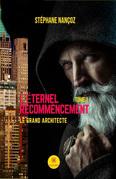 L'éternel Recommencement - Tome 1