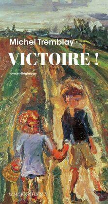 Victoire !