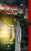Nothus Sanguis - Tome 2