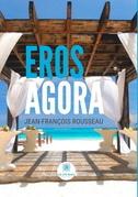 Eros Agora