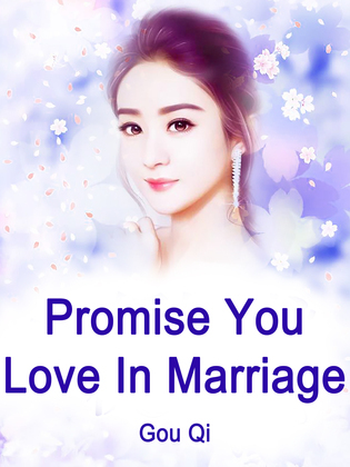 Promise You Love