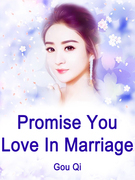 Promise You Love In Marriage