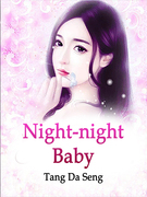 Night-night, Baby