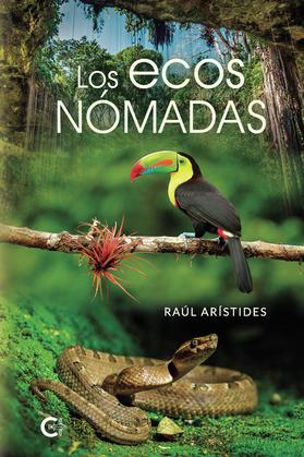 Los ecos nómadas