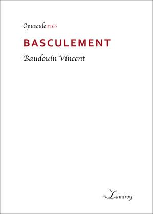 Basculement