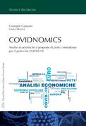 Covidnomics