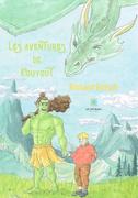 Les aventures de Kouyout