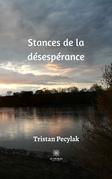 Stances de la désespérance