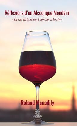 Réflexions d'un Alcoolique Mondain