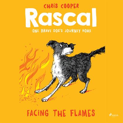 Rascal 4 - Facing the Flames