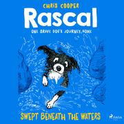 Rascal 5 - Swept Beneath The Waters
